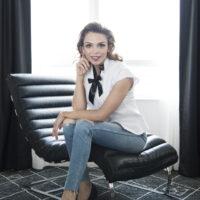 Daniela Ion