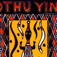 Yothu Yindi 25th Anniversary - Treaty